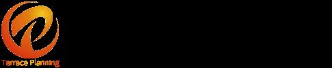 テラスプランニング株式会社